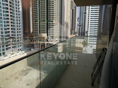 2 Bedroom Apartment for Rent in Dubai Marina, Dubai - Luxury Fully Furnished New 2 BR in Marina