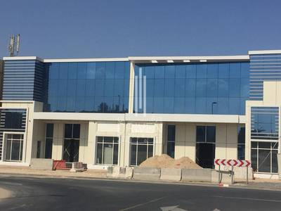 Shop for Rent in Muhaisnah, Dubai - Retail Space | Surrounded by Labour Camp