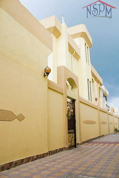1 Bedroom Apartment for Rent in Al Muroor, Abu Dhabi - Valuable 1 B/R apt! Direct from owner! flexible payment!