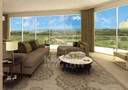 3 Bedroom Flat for Sale in The Hills, Dubai - Brand New | 3BR Apt | Excellent ROI