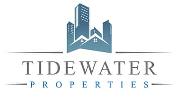 Tidewater Properties
