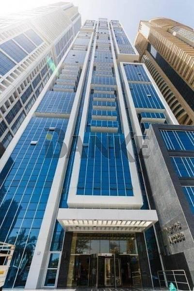 3 Bedroom Flat for Sale in Dubai Marina, Dubai - 3 Bedroom  Apartment I Partial Sea View I Marina Arcade