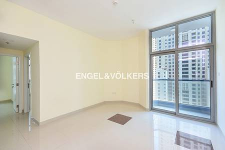 2 Bedroom Apartment for Sale in Dubai Marina, Dubai - New| Great location| Handover next month