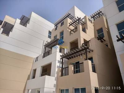 1 Bedroom Apartment for Rent in Al Quoz, Dubai - Brand New|Spacious 1BR Apt|Open Kitchen @48000/year