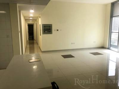3 Bedroom Apartment for Rent in Dubai Marina, Dubai - Brandnew 3 Bedroom Apt. | Marina Wharf 2