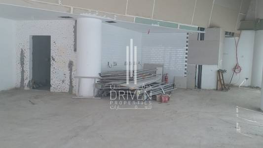 Shop for Sale in Business Bay, Dubai - Ready Retail Shop with High ROI Expected