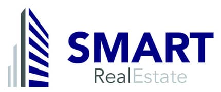 Smart Real Estate