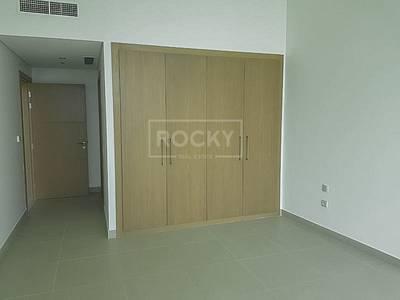 3 Bedroom Apartment for Rent in Downtown Dubai, Dubai - 3 Bed with Burj Khalifa View in Burj Vista