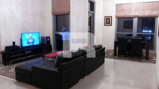 2 Bedroom Apartment for Rent in Downtown Dubai, Dubai - Spacious  Fully Furnished  Fountain View