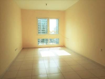 2 Bedroom Flat for Rent in Dubai Marina, Dubai - Great Deal full marina view 2 bedrooms in Marina sail