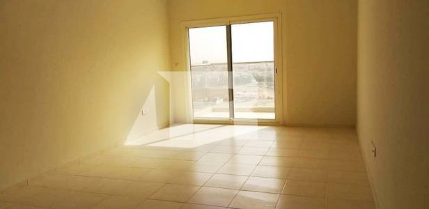 1 Bedroom Apartment for Rent in Dubai Residence Complex, Dubai - Brand New I 1 BR I Low Price I 6 Cheques