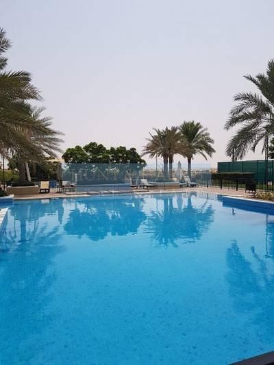 فیلا  للايجار في مارينا أم القيوين، أم القيوين - Ready to move in - Umm Al Quwain Marina Living