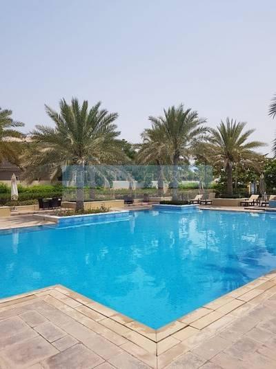 4 Bedroom Villa for Sale in Umm Al Quwain Marina, Umm Al Quwain - Spacious Four Bedroom Villa- Umm Al Quwain Marina Living