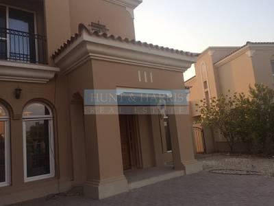 4 Bedroom Villa for Sale in Umm Al Quwain Marina, Umm Al Quwain - Ideal for Family Living - Marina