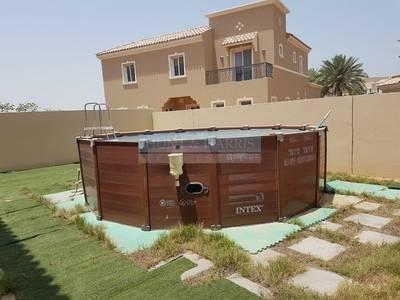 3 Bedroom Villa for Sale in Umm Al Quwain Marina, Umm Al Quwain - UAQ Marina - Great Value