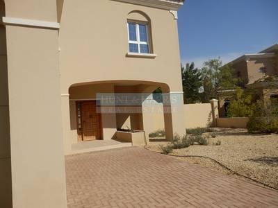 4 Bedroom Villa for Rent in Umm Al Quwain Marina, Umm Al Quwain - Four bedroom villa in this perfect little Emirate