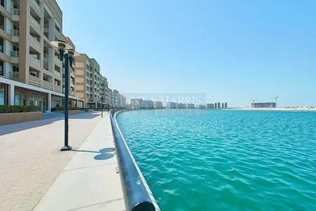 Shop for Rent in Mina Al Arab, Ras Al Khaimah - Retail - Prime Location - Water front view