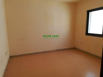 5 Bedroom Villa for Rent in Airport Street, Abu Dhabi -  SPACIOUS KITCHEN
