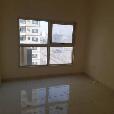 1 Bedroom Flat for Sale in Emirates City, Ajman - INVESTING   PRICE READY TO MOVE IN FLATS  FOR SALE IN EMIRATES CITY AJMAN. LAVENDER OR LILIES TOWER