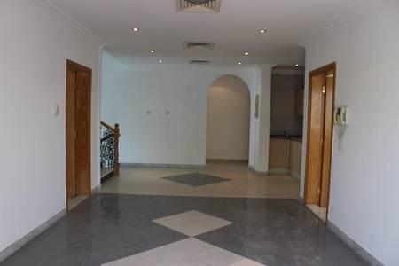 5 Bedroom Villa for Rent in Al Badaa, Dubai - Well Maintained 5 Bedroom In al Badaa,Dubai!!!
