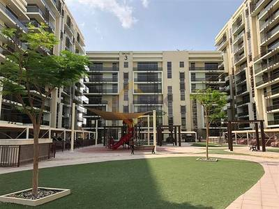 2 Bedroom Apartment for Rent in Khalifa City A, Abu Dhabi - |Beautiful | 2 Bed room Apt with Balcony