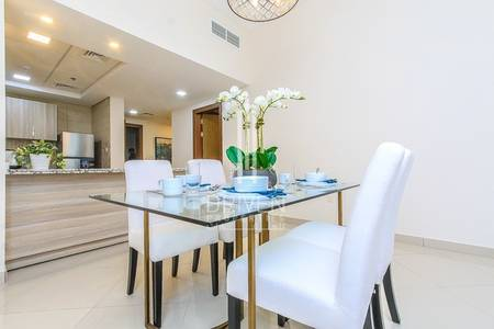 1 Bedroom Flat for Sale in Jumeirah Village Circle (JVC), Dubai - Genuine 1Bedroom Apartment-No Commission