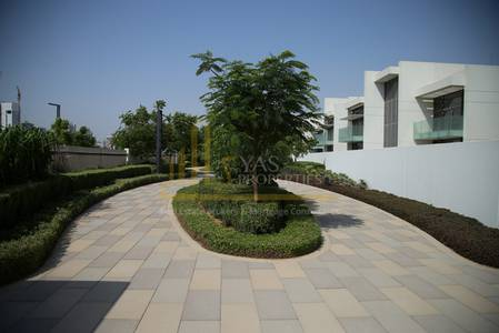 6 Bedroom Villa for Rent in Mohammad Bin Rashid City, Dubai - Close to Crystal Lagoon | 6 Bedroom's | Modern - Arabic