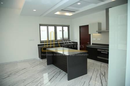 4 Bedroom Villa for Rent in Mohammad Bin Rashid City, Dubai - 4 BR's | Contemporary Villa | District 1 - Meydan !!!