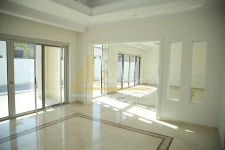 4 Bedroom Villa for Rent in Mohammad Bin Rashid City, Dubai - Spacious | 4 BR's Villa in Mediterranean - District 1 !!!