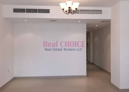 1 Bedroom Apartment for Rent in Al Quoz, Dubai - Payable in 4 Cheques|Vacant 1BR Apartment
