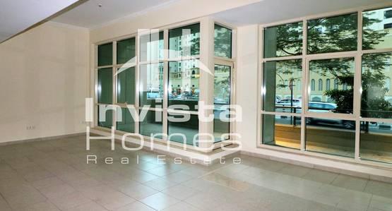 3 Bedroom Villa for Sale in Dubai Marina, Dubai - Exclusive | Vacant | Duplex 3 Bed Villa.