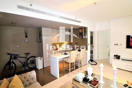 1 Bedroom Apartment for Sale in Dubai Marina, Dubai - Great Investment Deal | Largest 07 Unit Type