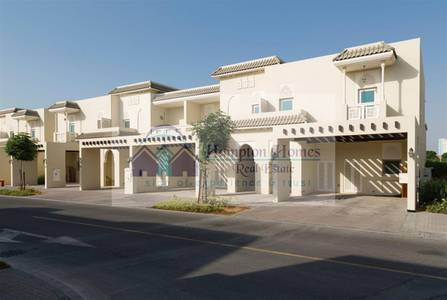 3 Bedroom Villa for Sale in Al Furjan, Dubai - SAVE 6% | MOVE IN NOW | NEW 3 BHK VILLA