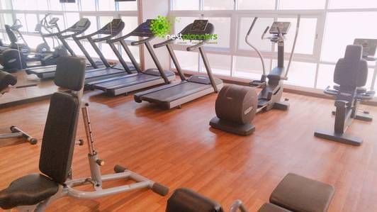 1 Bedroom Apartment for Rent in Arjan, Dubai - 1 BR in Arjan | 12 Cheques