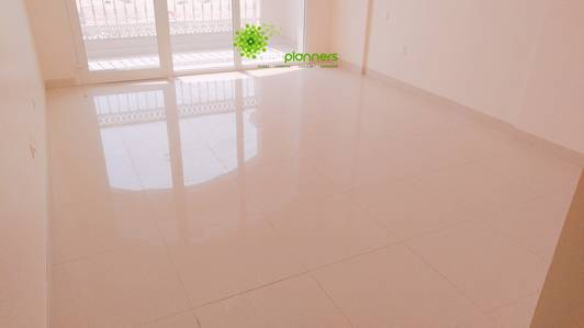 1 Bedroom Flat for Rent in Arjan, Dubai - Spacious 1 BR in Arjan