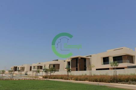 4 Bedroom Villa for Rent in Yas Island, Abu Dhabi - THE CHEAPEST 4BR Villa Ready to Move in!