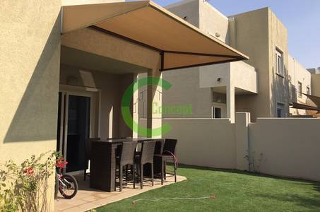 4 Bedroom Villa for Sale in Al Reef, Abu Dhabi - 4BR Villa w/Prime Area