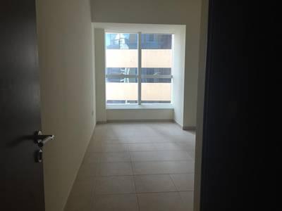 2 Bedroom Flat for Sale in Dubai Marina, Dubai - Fantastic 3BR in Marina with Full Marina View