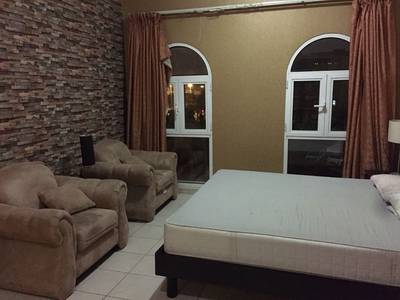 Studio for Sale in Discovery Gardens, Dubai - For Sale! Good Condition Fully Furnished 1 Bedroom Available in Mediterranean Cluster