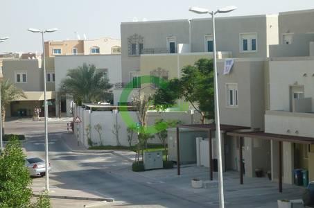 2 Bedroom Villa for Sale in Al Reef, Abu Dhabi - Hot Deal! 2BR Villa