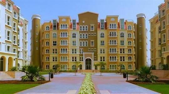 1 Bedroom Apartment for Sale in Discovery Gardens, Dubai - Amazing Offer : Stunning And Spacious Vacant One Bedroom Hall For Sale In Discovery Garden