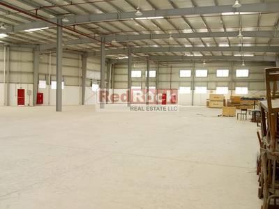 Warehouse for Sale in Dubai Investment Park (DIP), Dubai - Aed 6.5 M    18