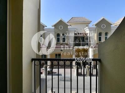 3 Bedroom Villa for Rent in Dubai Industrial Park, Dubai - Villa For Rent! 4 cheques + 1 Month Free
