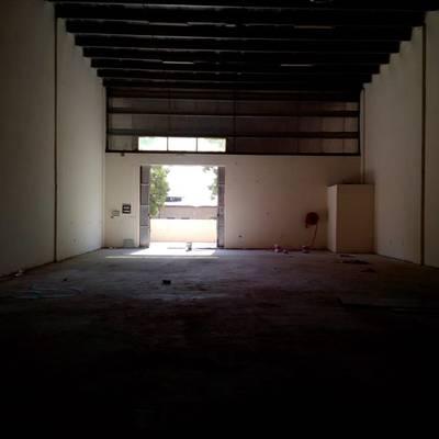Warehouse for Rent in Ajman Industrial, Ajman - GRAB THE DEAL WARE HOUSE FOR RENT IN AJMAN INDUSTRIAL AREA 2