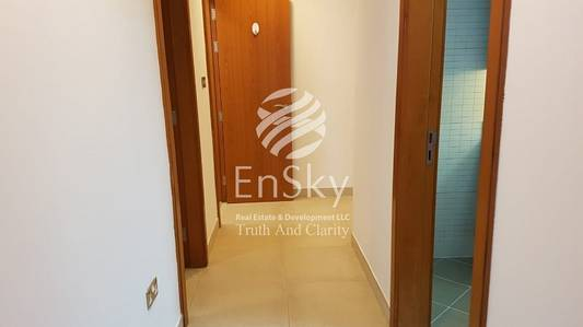 1 Bedroom Flat for Rent in Al Khalidiyah, Abu Dhabi - Well Maintained