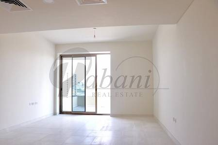 3 Bedroom Flat for Rent in Meydan City, Dubai - One Month Free Three Bed + Maid + Laundry Room Apartment In Meydan