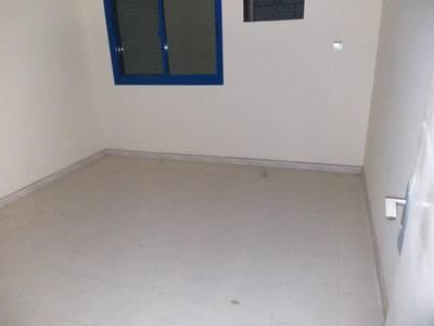 2 Bedroom Apartment for Rent in Al Nahda, Sharjah - Prime Location 2Bhk in 28K Opposite Sahara Mall Al Nahda Sharjah 2 Mint Walk RTA Bus Stop