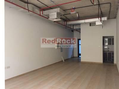 Office for Rent in Ras Al Khor, Dubai - Clean 550 Sqft Office In Ras Al Khor