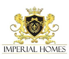 Imperial Homes Real Estate Brokers