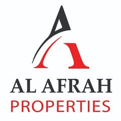 Al Afrah Properties